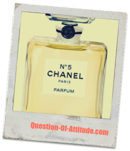 Coco Chanel No. 5 Damenparfum Damenduft Parfum Duft