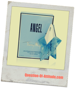 Thierry Mugler Angel Damenparfum Damenduft Parfum Duft