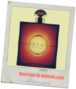Yves Saint Laurent Opium Damenparfum Damenduft Parfum Duft